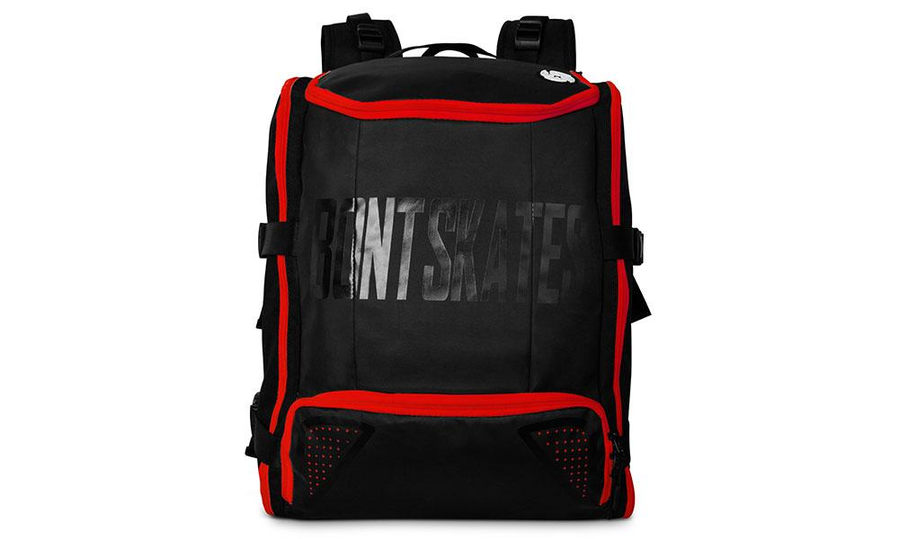 backpack2018-red-front.jpg