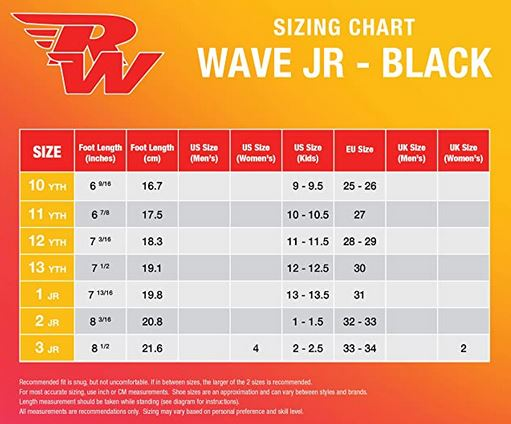 black-wave-skate-jr.jpg
