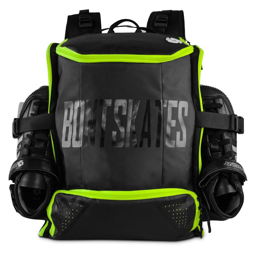 bont-backpack-black-neon-yellow.jpg