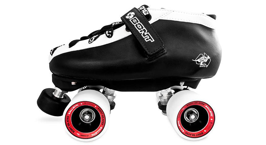 bont-hybrid-skate-bgfskates.jpg