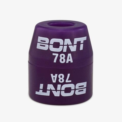 bont-infinity-cushion-purple-78a.jpg