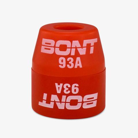 bont-infinity-cushion-red-93a.jpg