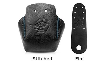 bont-toe-guard-stitched-leather.jpg