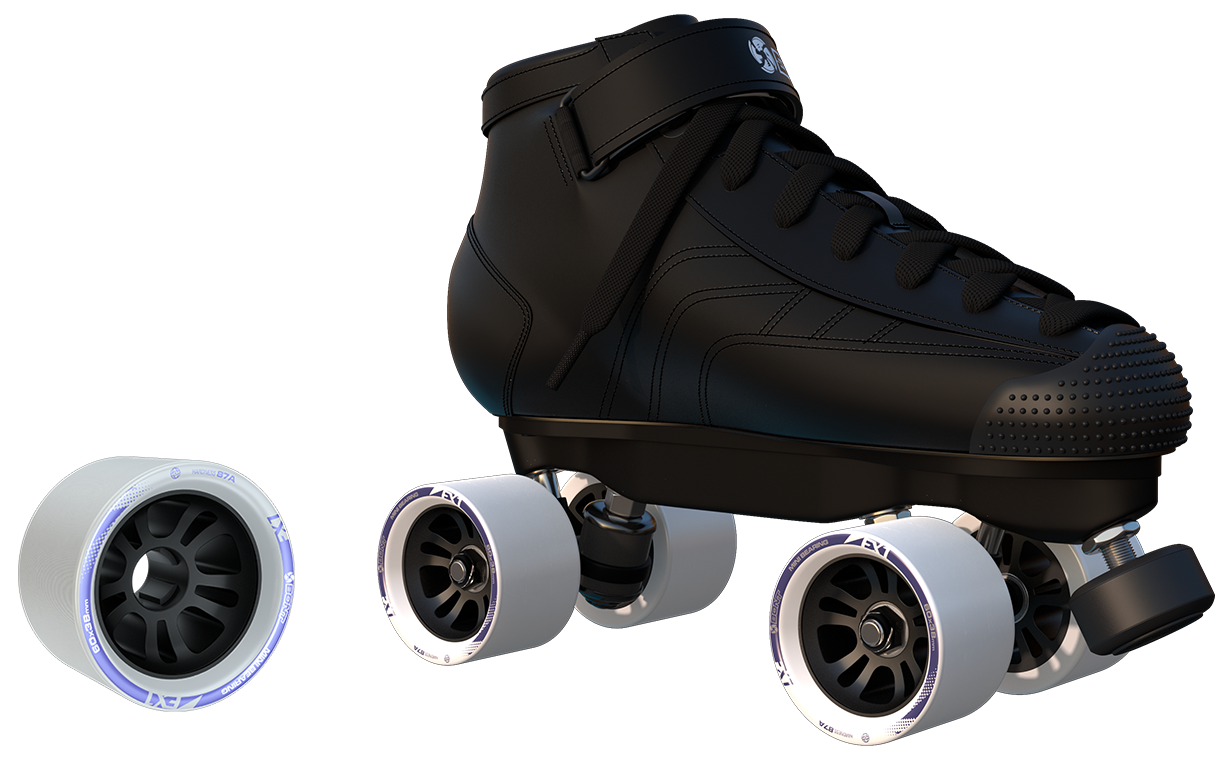 bont-wheels-bearings.png