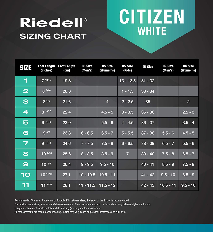 citizen-white-size-chart.jpg