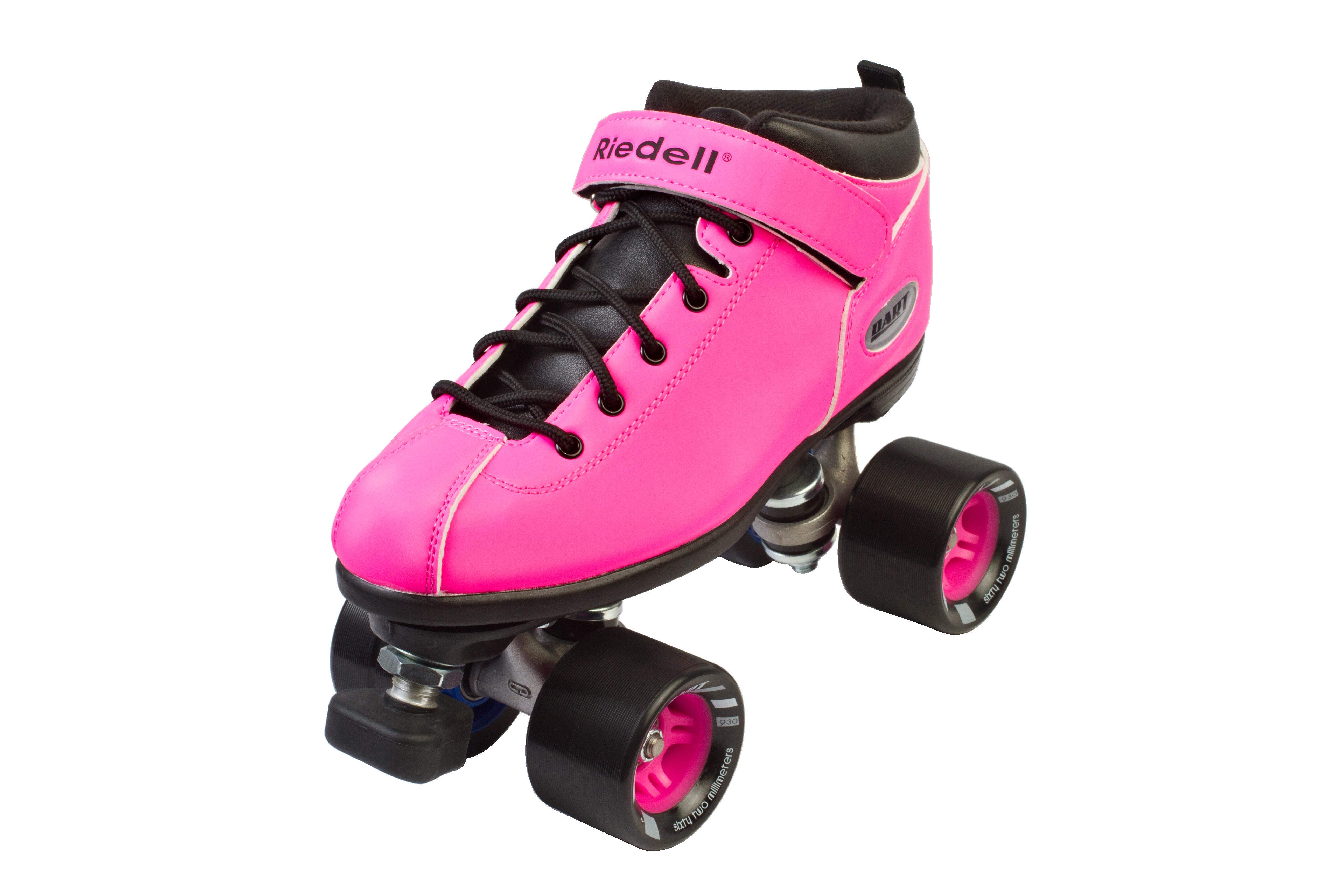 dart-neon-pink.png