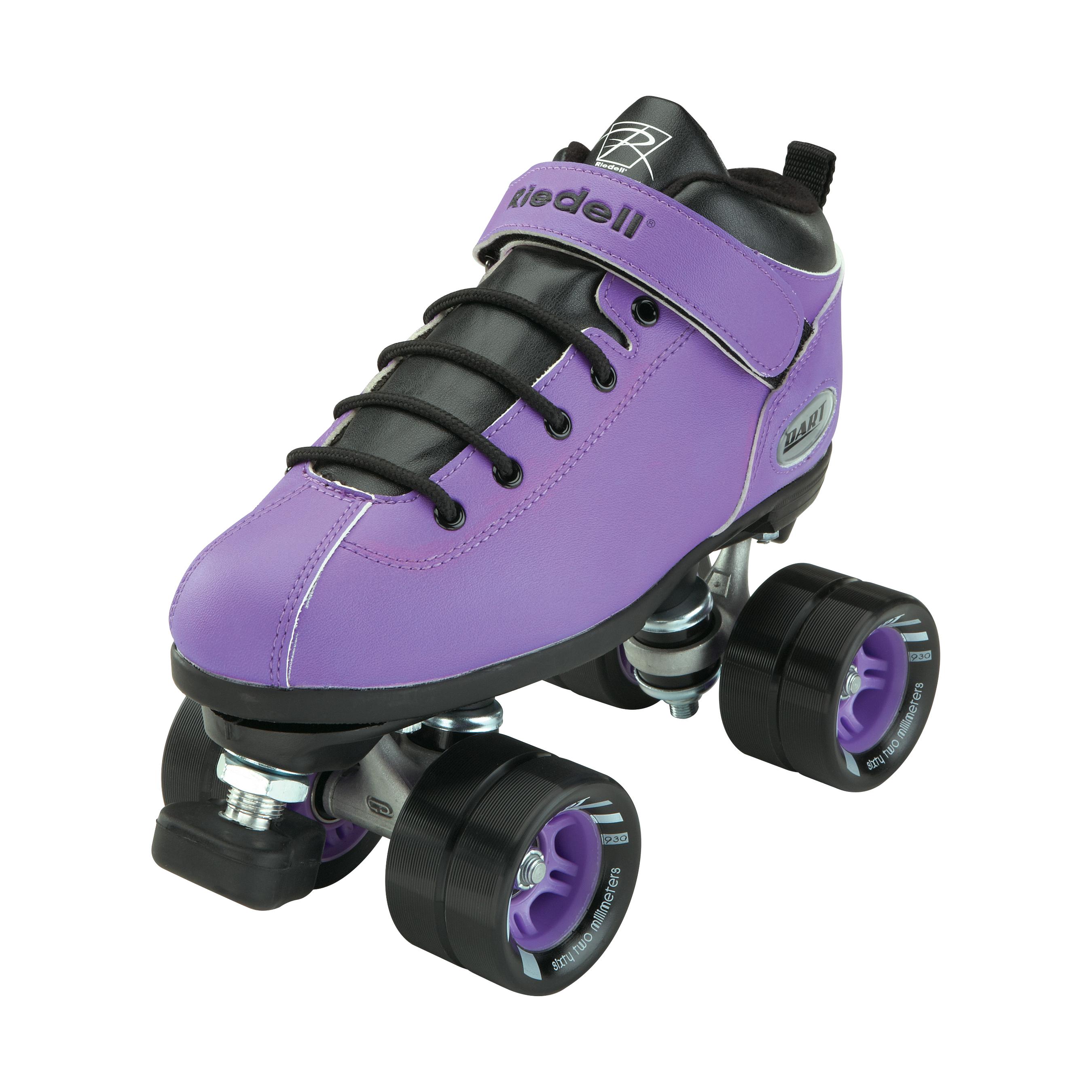 dart-purple.jpg