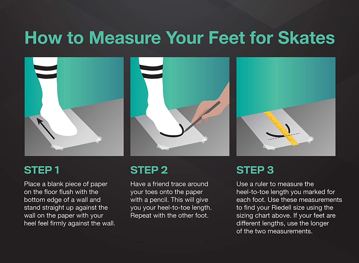 how-to-measure-your-feet-for-skates.jpg