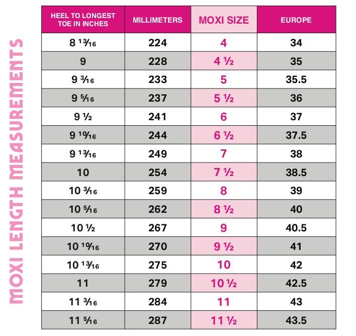 moxi-jack-size-chart.png