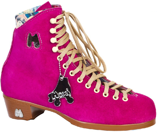 moxi-lolly-fuchsia-skate-boot.png