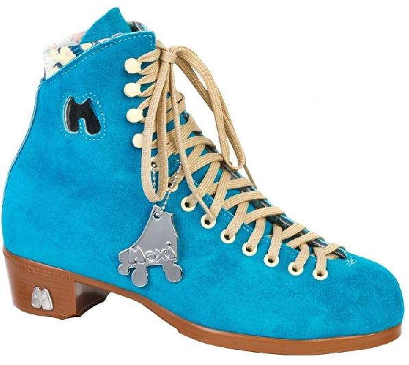 moxi-lolly-pool-blue-skate-boot.png