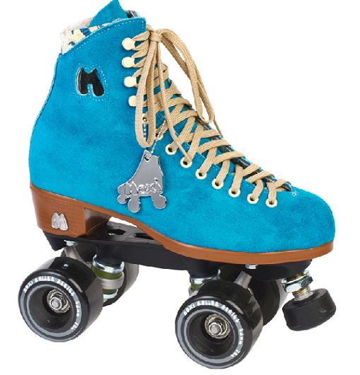 moxi-lolly-pool-blue-skate.png