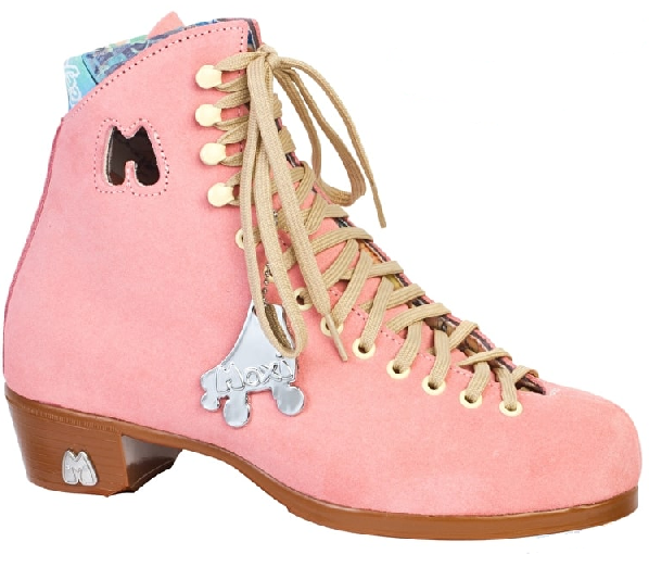 moxi-lolly-strawberry-skate-boot.png