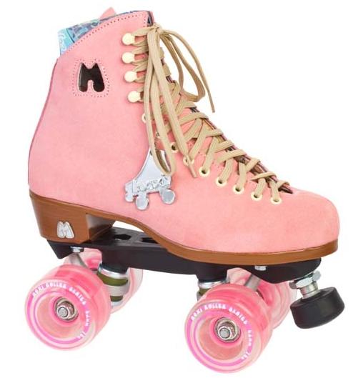 moxi-lolly-strawberry-skate.png