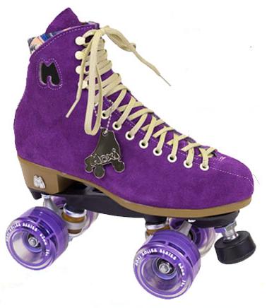 moxi-lolly-taffy-skate.png