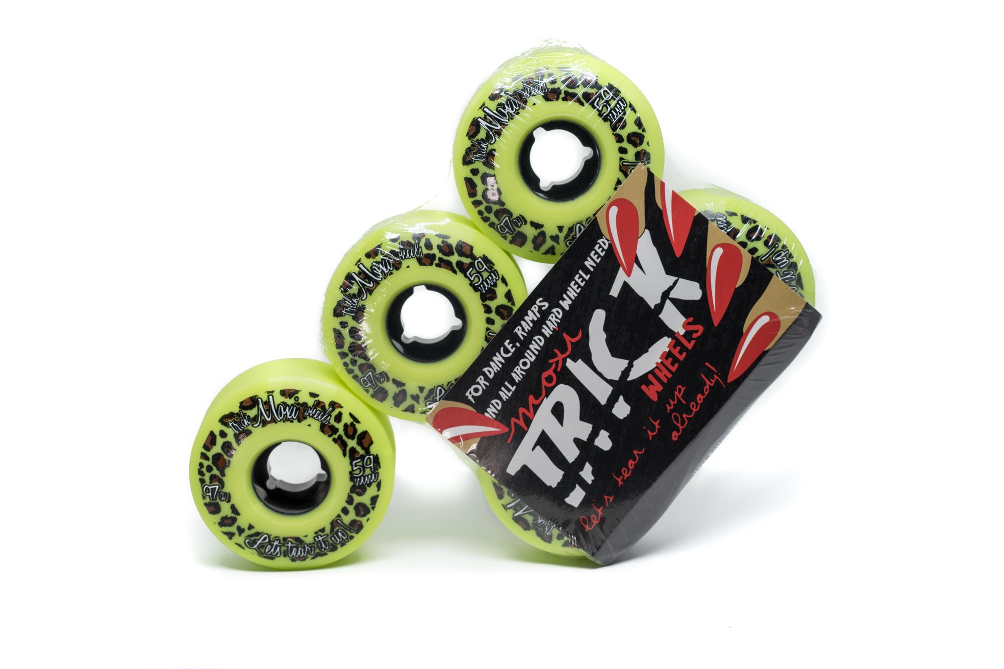 moxi-trick-wheels-59mm-green-2.jpg