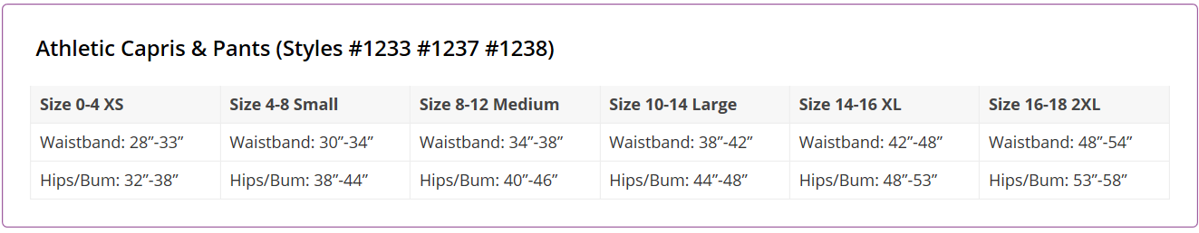 ps-sizing.png