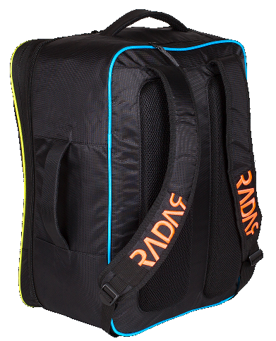 radar-backpackback.png