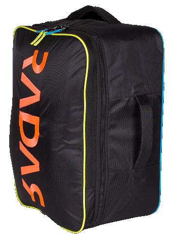 radar-backpackside.png