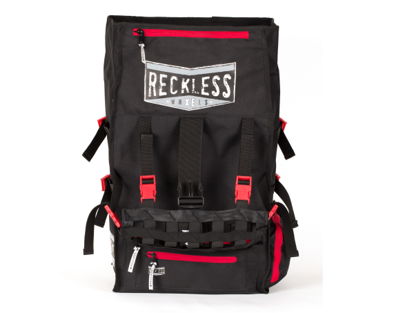 reckless-backpack.png
