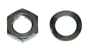 riedell-15-16-toe-stop-nut-and-washer.jpg