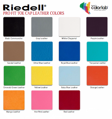 riedell-colorlab.png