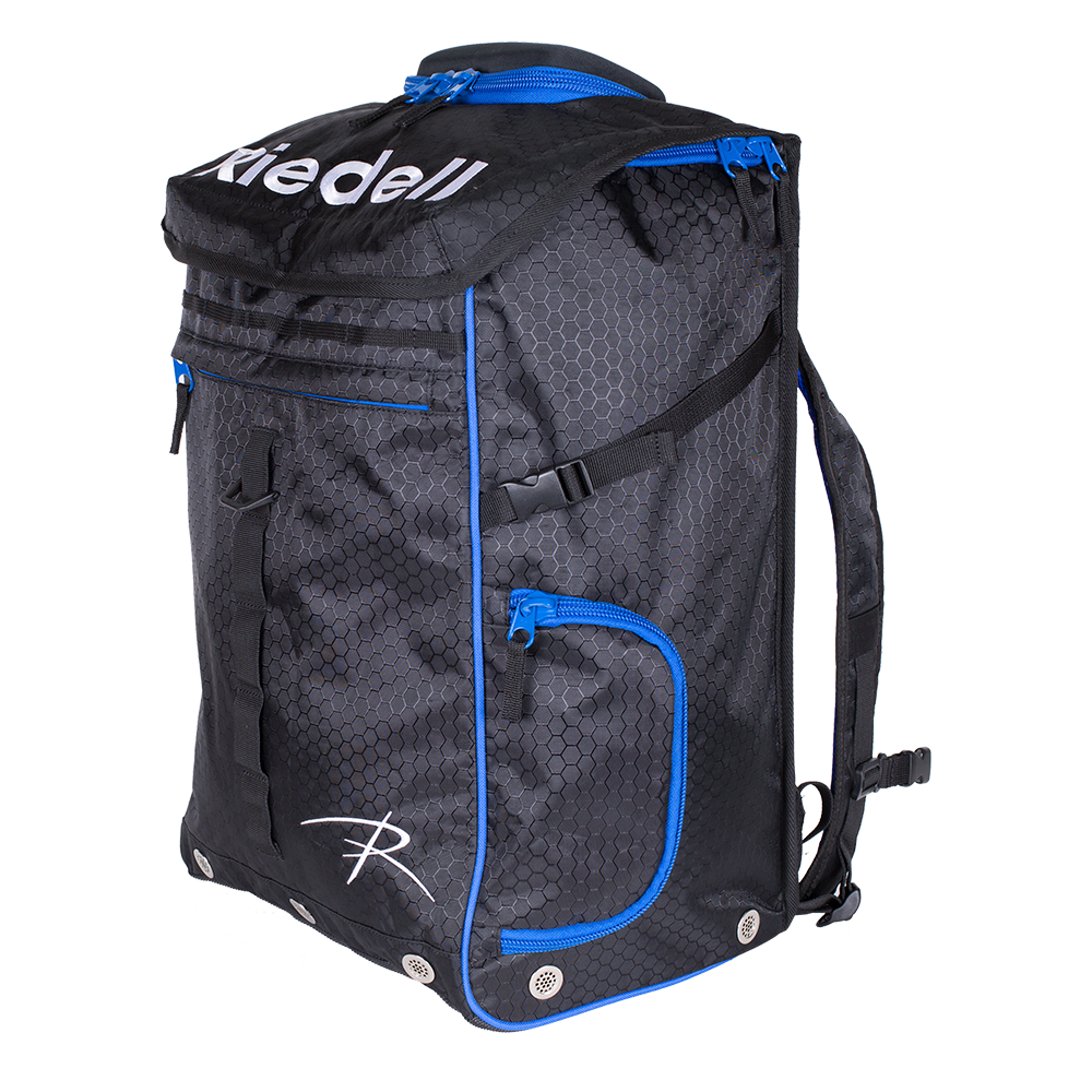 riedell-rxt-backpack-xl.png