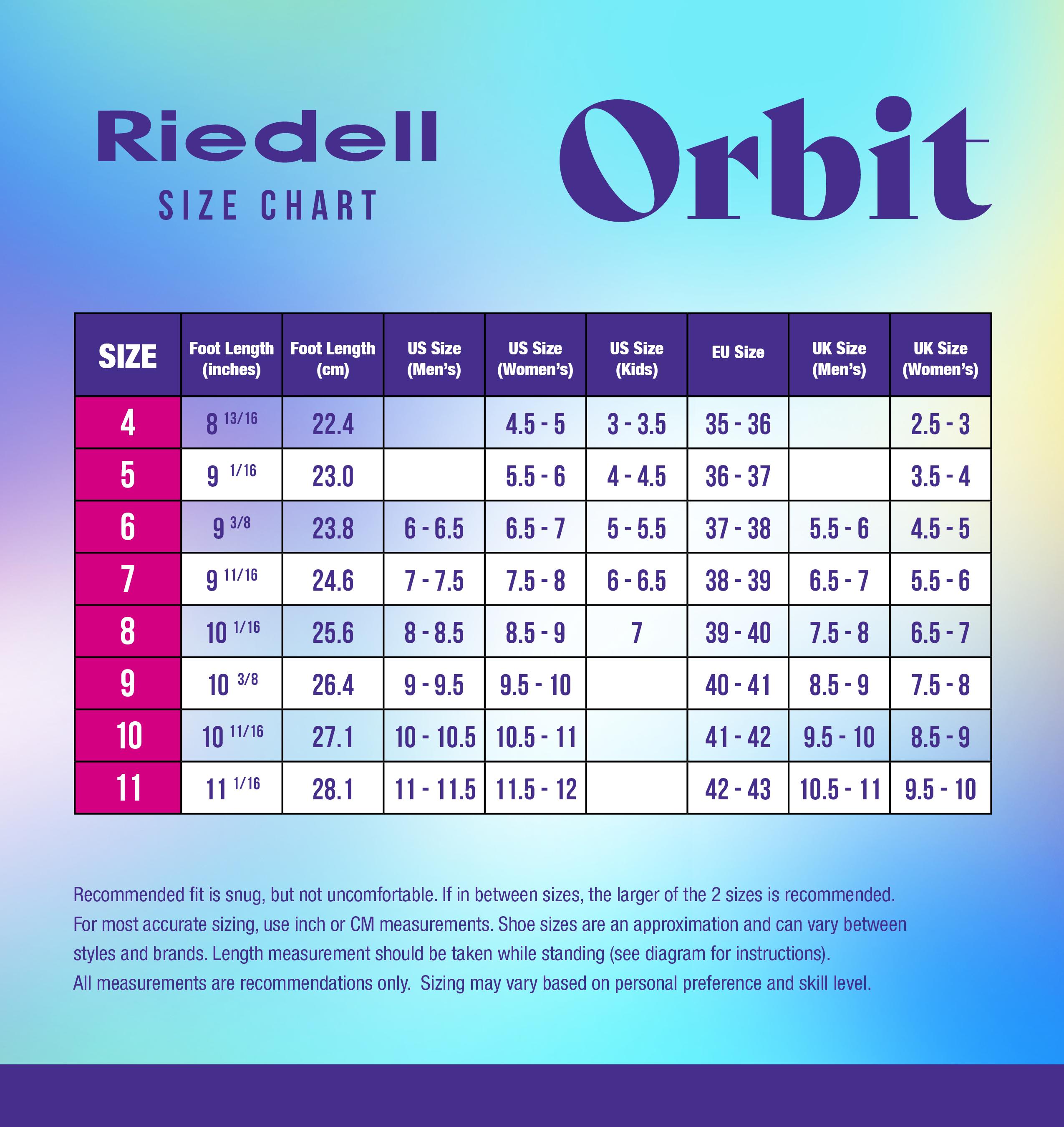 riedellsizingchart-roller-orbit-rev.jpg