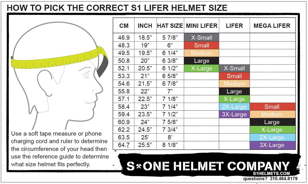 s1-head-sizing-chart.jpg