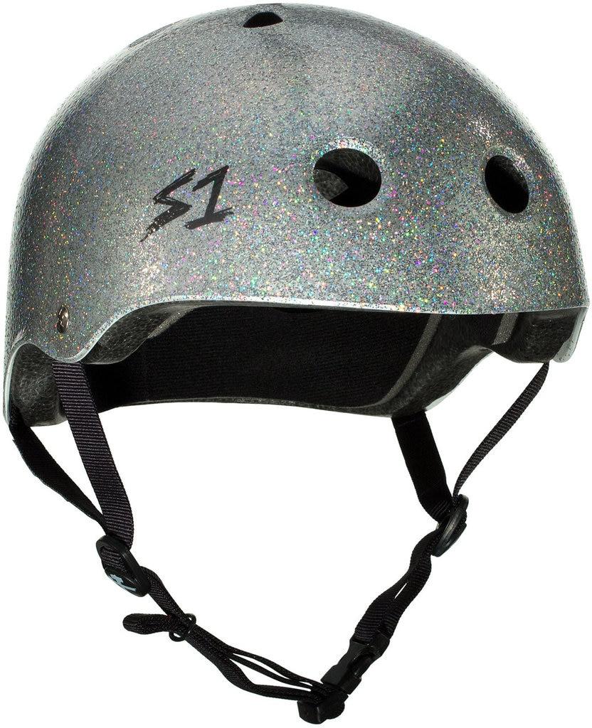 s1-lifer-helmet-silver-gloss-glitter.jpg