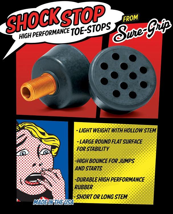 shockstoptoestop2-bgfskates.jpg