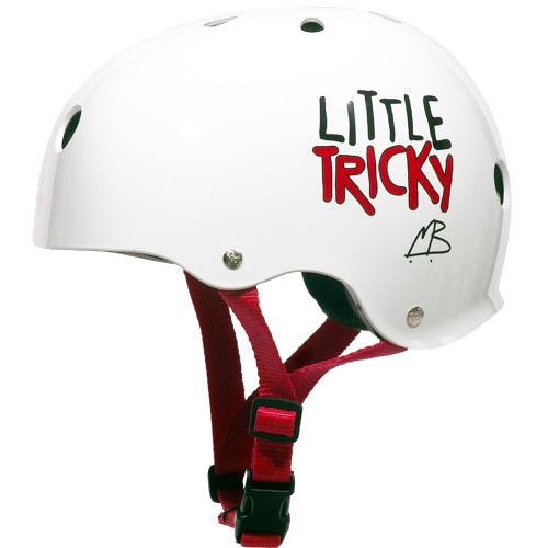 t8-little-tricky-youth-helmet-white-glossy-500x500.jpg