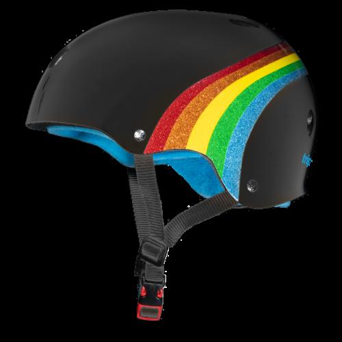 t8-rainbowblack-helmet.png