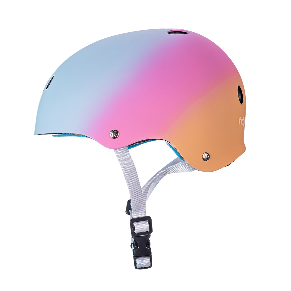 triple-eight-sunset-helmet.jpg