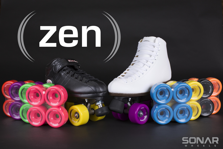 zen-group-skates.jpg