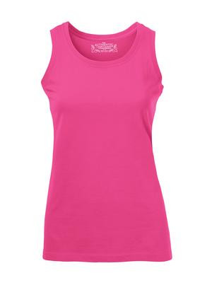 846c2ca1ef38f4 Buy ATC ACTIVE COTTON LADIES  TANK - LT102