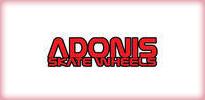 Adonis Skate Wheels