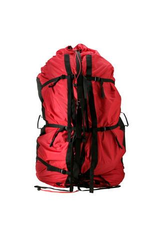 Ozone Easy Bag (Stuff Bag)