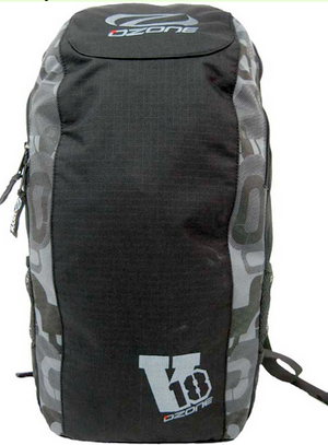 Ozone V18 Backpack
