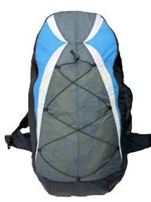 Ozone X-Alps Backpack
