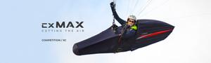SOL CXC Max