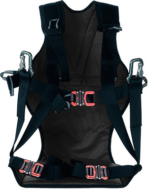 SOL Kids Harness