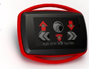 Syride Sys'One V3