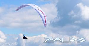 Ozone Z-Alps