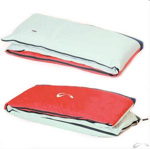 SOL Folding Bag