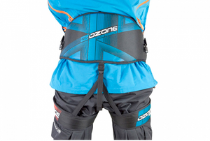 Ozone Connect Backcountry  V2