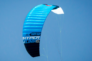 Ozone Hyperlink V2 Ultralight