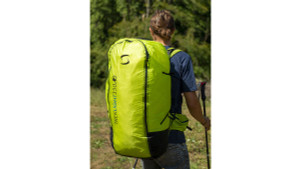 Supair Trek Light Backpack