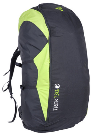 Supair Trek 130 Backpack