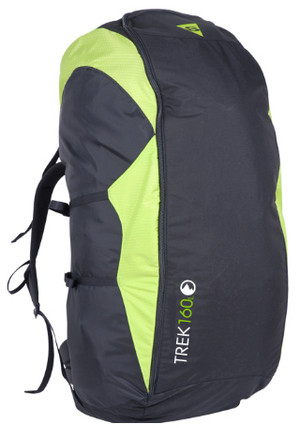 Supair Trek 160 Backpack